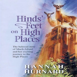 Hinds_Feet_on_High_Places_large